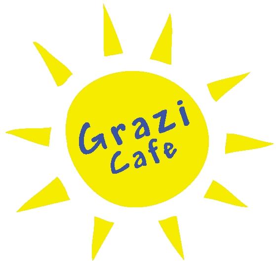 Grazi Cafe